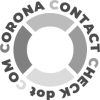CCCdotC-Logo-circle01-graustufen
